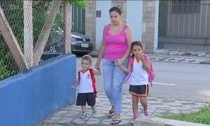 Prefeitura de Sorocaba (SP) terá que voltar a oferecer creches em horário integral