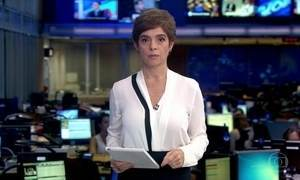Ricardo Ferraço quer proibir que réus assumam chefia de poder