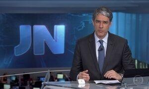 Tribunal de Justiça de MG determina bloqueio de bens do governador Fernando Pimentel