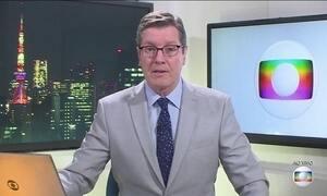 China e Rússia vetam resolução da ONU por sanções à Síria