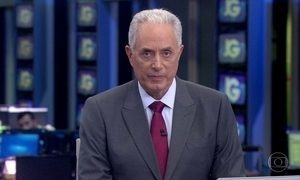 Rodrigo Maia diz que proposta de reforma trabalhista do governo é tímida