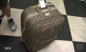 Liminar suspende novas regras para viagens de avião no Brasil