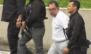 Ex-deputado André Vargas é condenado pela segunda vez na Lava Jato