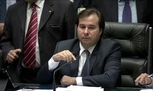 Delações da Odebrecht divulgadas pelo STF e pela Justiça Federal atingem o Legislativo