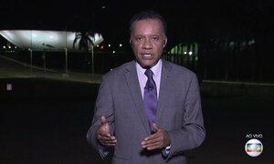 Heraldo Pereira faz análise da situação política de Michel Temer após delações