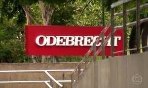 Delações revelam em que grau a Odebrecht se meteu na política brasileira