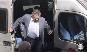 Sérgio Moro retoma apuração sobre o pagamento de propina para o ex-ministro Palocci
