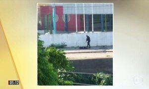 Justiça manda soltar PMs acusados de executar dois suspeitos no RJ