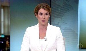 Temer nomeia Tarcísio Vieira como novo ministro do TSE