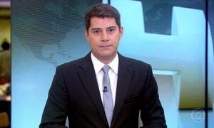 PF pede o adiamento de interrogatório do ex-presidente Lula
