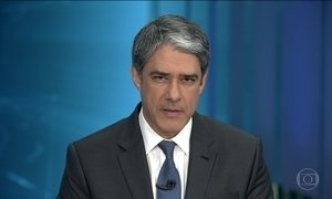 Gilmar Mendes concede habeas corpus a Eike Batista