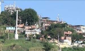Rotina de tiroteios no Rio causa abalo psicológico aos moradores