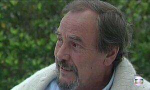 Publicitário José Zaragoza morre em São Paulo aos 86 anos