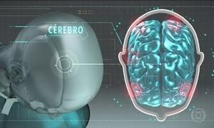 Estudo da CBF alerta para um tipo de lesão cada vez mais comum e perigosa no futebol