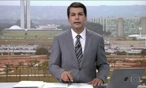 Instituto Lula obtém autorização da Justiça para voltar a funcionar