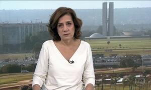 Miriam Leitão comenta relação entre Michel Temer e dono da JBS
