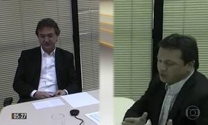 Multa de R$ 220 milhões livra donos da JBS da prisão e do uso de tornozeleiras