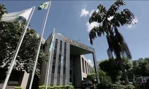Palácio do Planalto não quer mais que STF suspenda inquérito contra o presidente Temer