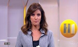 Ex-presidente do Barcelona é preso na Espanha