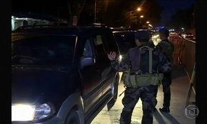 Filipinas impõem lei marcial em ilha após confronto com Estado Islâmico