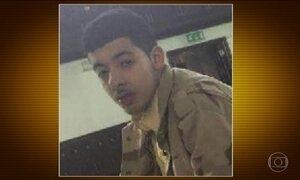 Atentado em Manchester já tem oito suspeitos detidos
