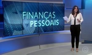 Mara Luquet comenta as vantagens e desvantagens de fazer um consórcio