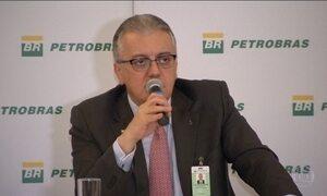 Sérgio Moro aceita pedido de inquérito contra Aldemir Bendini