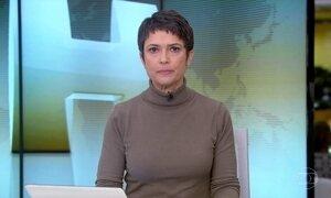 MPF denuncia ex-gerente da Petrobras, Pedro Augusto Bastos