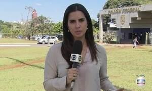 Rodrigo Rocha Loures deve ser transferido para a superintendência da PF