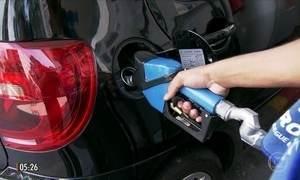 Petrobras reduz os preços do diesel e da gasolina nas refinarias