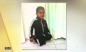 Linha de pipa com cerol provoca a morte de menino de 5 anos em MG