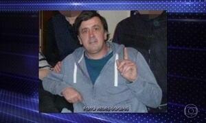 Polícia britânica identifica homem que jogou uma van contra muçulmanos em Londres