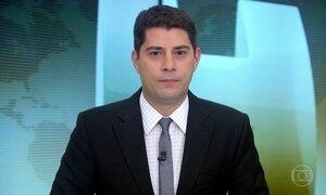 Juiz rejeita ação que Temer apresentou contra Joesley pela entrevista à Época
