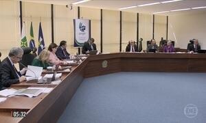 Vice-procurador-geral Eleitoral foi mais votado para suceder Janot na PGR