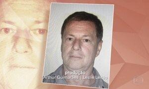 PF prende o empresário Jacob Barata Filho no Rio