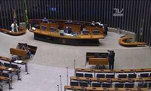 Governo intensifica a troca de deputados infiéis na CCJ