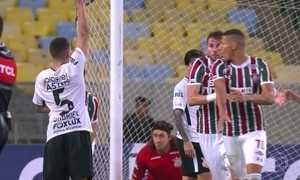Corinthians volta a vencer e pode ampliar vantagem na liderança