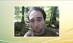 Homem fere cinco pessoas em ataque com uma motosserra na Suíça