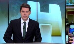 CNJ investiga concessão de habeas corpus a filho de desembargadora em MT