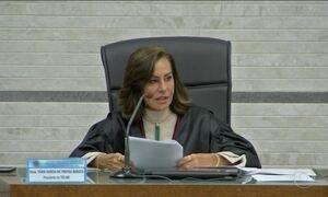 Conselho Nacional de Justiça vai investigar presidente do TRE de MS