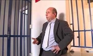 Polícia prende homem suspeito de cometer ofensas raciais no Aeroporto de Confins (MG)