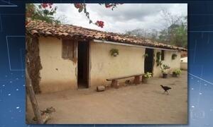 Seis trabalhadores rurais são assassinados em território quilombola, diz polícia da Bahia