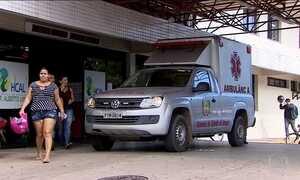Justiça do Amapá bloqueia R$ 315 mil do governo para comprar remédios