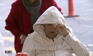 Justiça determina volta de Roger Abdelmassih para casa após alta hospitalar