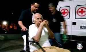 Ex-médico Roger Abdelmassih vai cumprir a prisão em casa