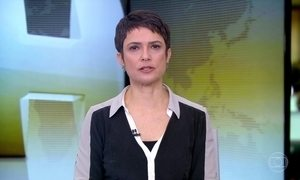 Defesa de João Santana e esposa pede a liberação de R$ 22 milhões bloqueados na Justiça