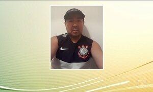 Médico brasileiro está em férias em Barcelona e ajudou a socorrer as vítimas