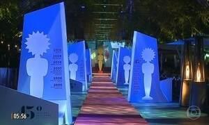 Estreias marcam o início do Festival de Cinema de Gramado