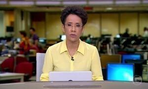 Edson Fachin envia para ministra Carmen Lúcia pedido de abertura de inquérito contra Temer