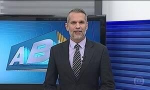 Alexandre Farias está em estado grave após ser atingido na cabeça em tiroteio em Caruaru